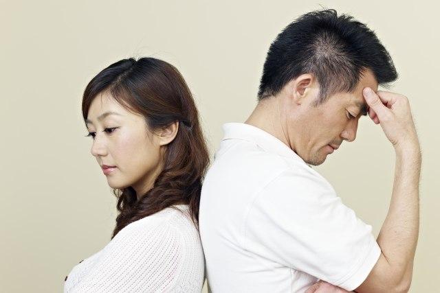 Survei Terbaru Ungkap Hal-hal yang Menyebabkan Pertengkaran pada Pasangan (49506)