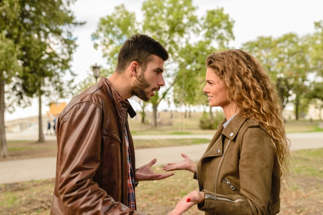 man-and-woman-wearing-brown-leather-jackets-984950.jpg