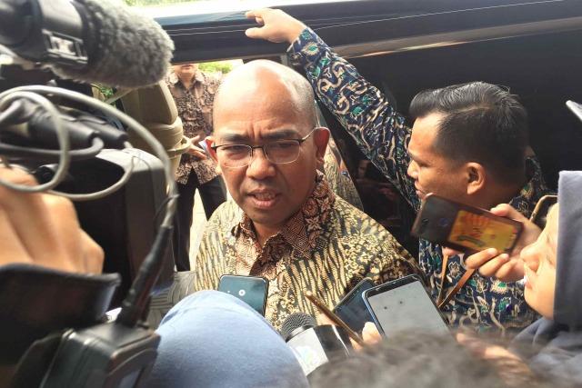 4 BUMN Berkongsi Bikin Usaha Baterai Listrik, Namanya Indonesia Battery Holding (131648)