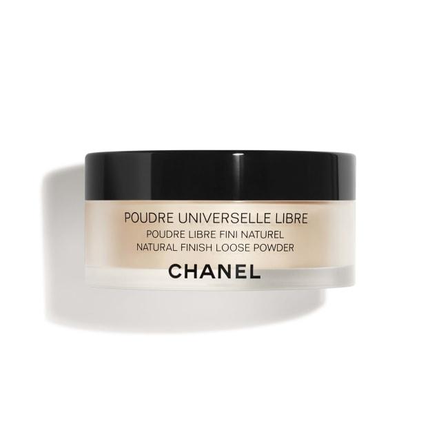 Chanel Poudre Universelle Libre Natural Finish Loose Powder