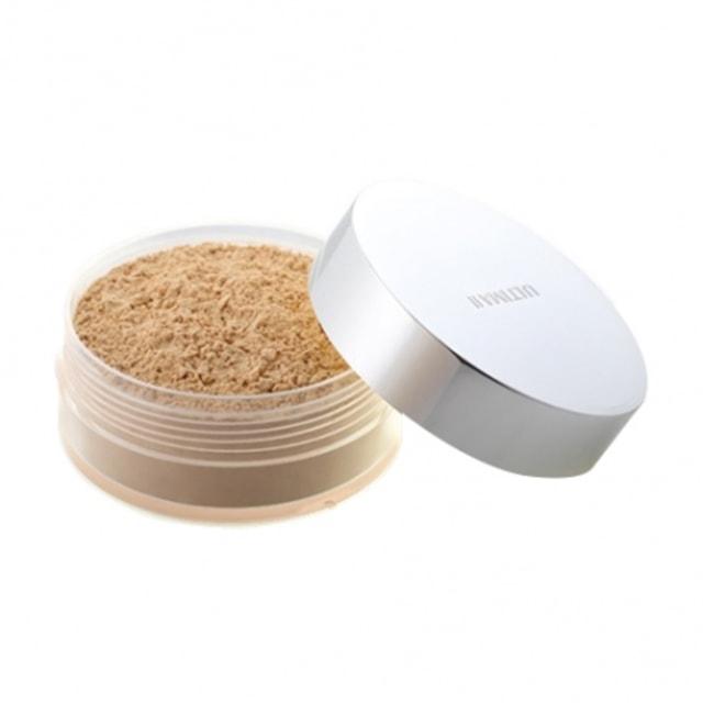 Ultima II Delicate Trans Face Powder