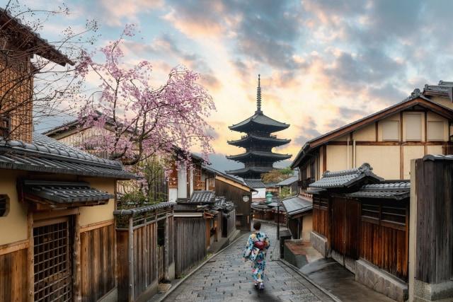 Riset: Singapura, Osaka, dan Hong Kong Jadi Kota Biaya Hidup Paling Mahal 2020 (9775)