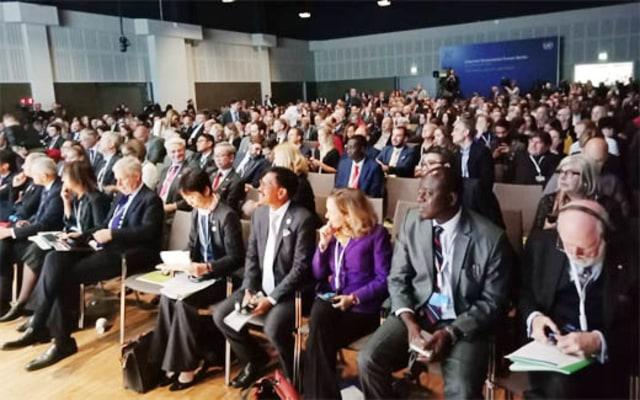 igf2019 - plenary 25112019.jpg