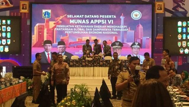 Anies: Pak Tito Bicara Transformasi China, Pesan ke Kepala Daerah (467786)