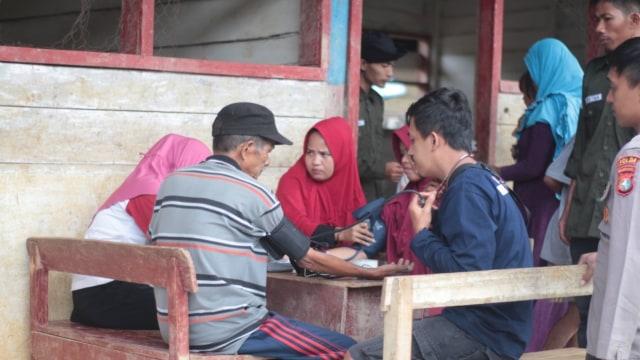 Melihat Perjalanan Gerakan Mamuju Mengajar Hingga ke Desa Terpencil (515329)