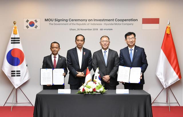 Hyundai Klarifikasi Relokasi Kantor Pusat dari Malaysia ke Indonesia (129499)