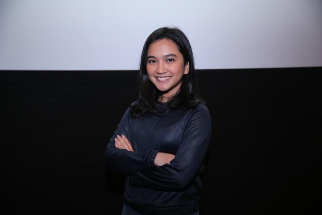 Cerita Rachel Amanda Jalani Casting Serial Work From Home secara Online (29229)