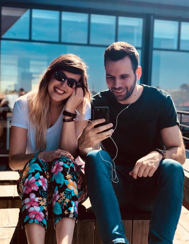 5 Cara Memberi Dukungan Terbaik untuk Pasangan (72709)