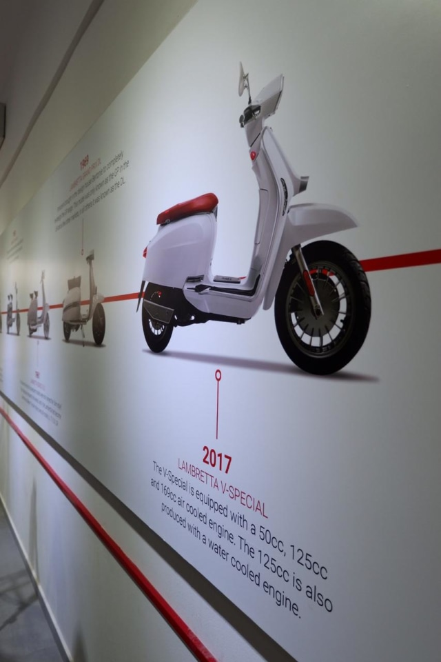 Inilah Diler Pertama Lambretta di Indonesia (722564)