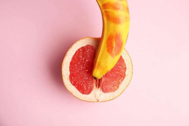 Yang Terjadi pada Vagina Wanita saat Alami Orgasme (63352)