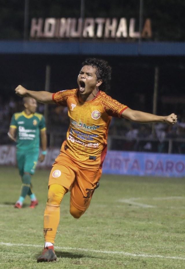 Persiraja Banda Aceh Melaju ke Semifinal Liga 2 2019 di Bali.png
