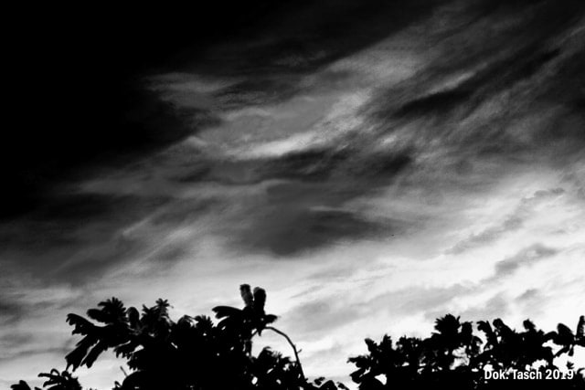 langit.jpg