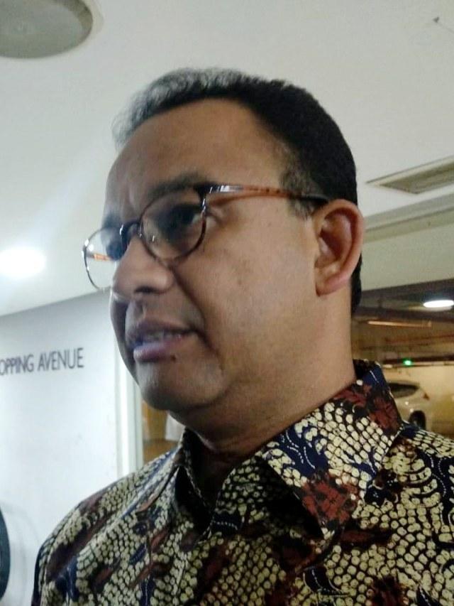 PKS Targetkan Kandidat Wagub DKI Diputus Akhir Tahun (235554)