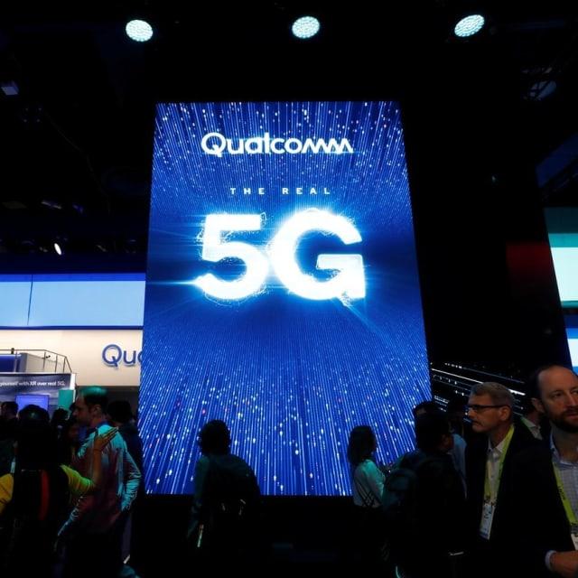 3 Alasan Indonesia Belum Gelar Jaringan Internet 5G (9513)