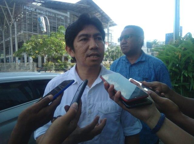 Ketua DPR Papua_Fitus_BumiPapua.jpeg
