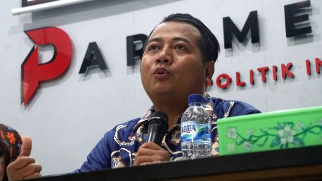 Menilai Kritikan Jokowi ke Para Menteri: Ultimatum hingga Didorong Reshuffle  (364527)