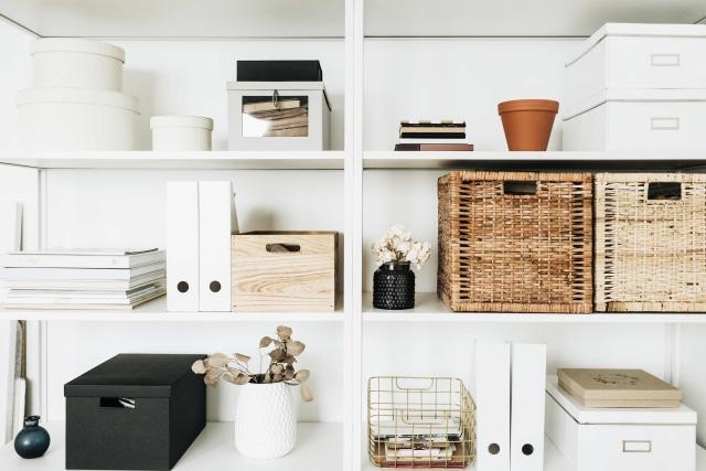 5 Tips Memilih Furnitur untuk Rumah Kecil Agar Tampak Lebih Luas (181197)