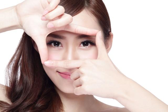 Ketahui 4 Manfaat Menangis untuk Kesehatan & Kecantikan Kulit (252336)