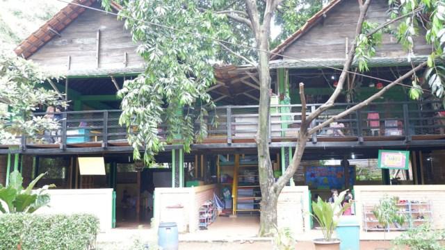 SD Citra Alam.png