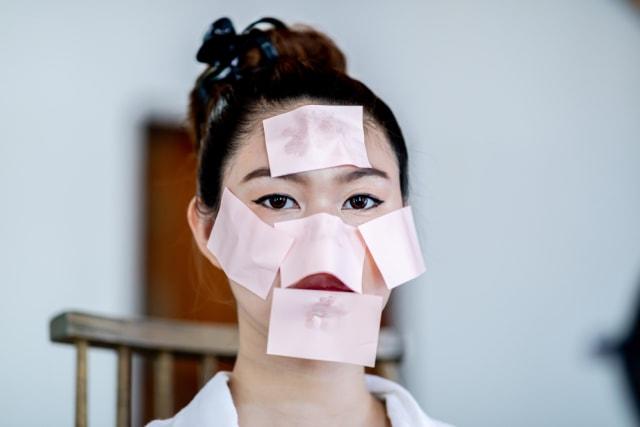 Tips Perawatan untuk Setiap Tipe Kulit dari Dermatologis , Cek Punya Kamu! (316709)