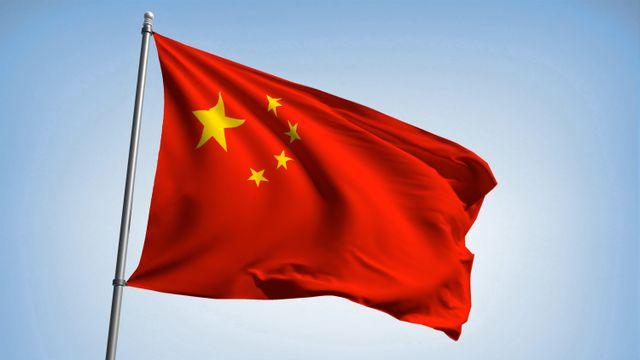 Ternyata RI Rutin Impor Kera hingga Ular dari China