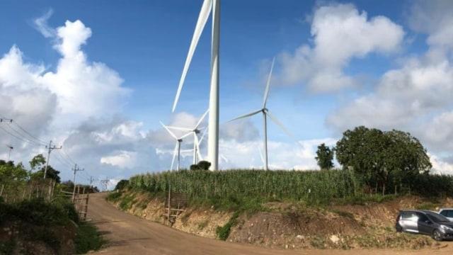 Kadin Usulkan Skema Cost Recovery dan Badan Khusus untuk Energi Terbarukan (70329)
