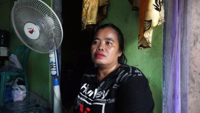 Kakak Terduga Pembunuh Puluhan Kucing di Lampung: Dia Gangguan Jiwa (31623)