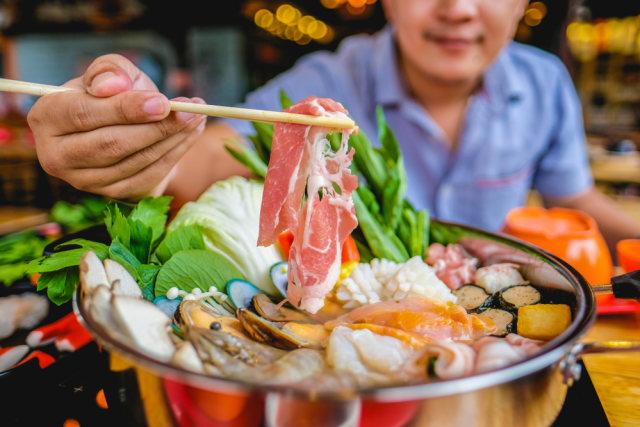 Berusia 140 Tahun, Restoran Sukiyaki Tertua di Tokyo Gulung Tikar akibat Pandemi (170542)