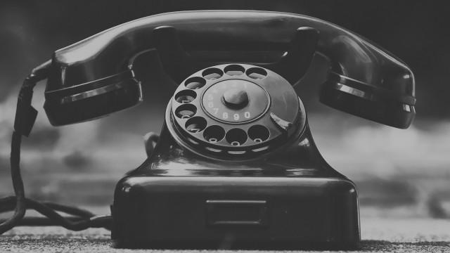Buat 24 Ribu Panggilan Telepon, Pria Jepang Ditangkap Polisi (920920)
