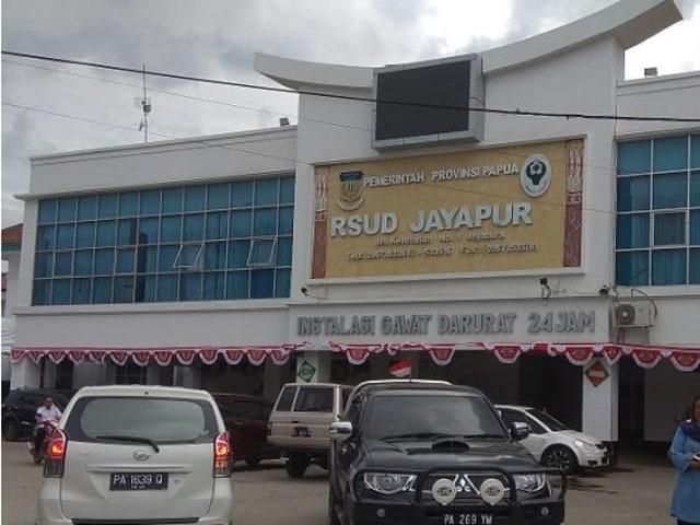 RSUD_Jayapura_BumiPapua_Katharina.jpg