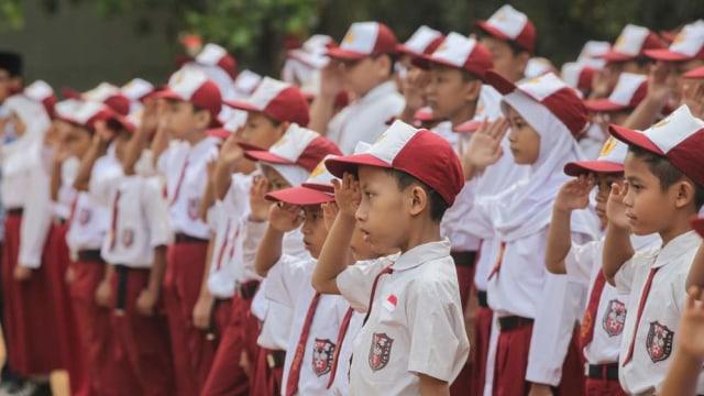 Apa yang Harus Dilakukan Sekolah di Era Pagebluk? (165347)
