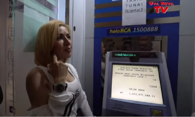 Saldo ATM 1.png