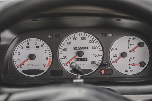Toyota Corolla Wagon: Cantik dan Fleksibel (66595)