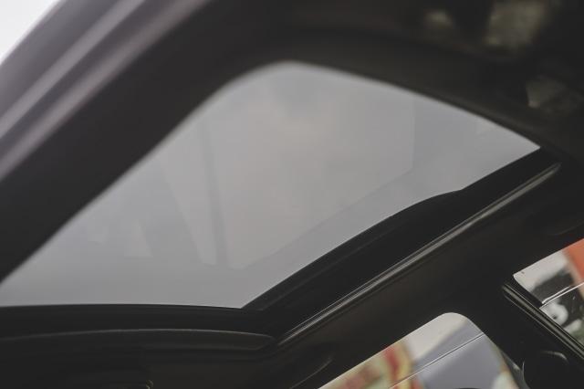 Toyota Corolla Wagon: Cantik dan Fleksibel (66594)