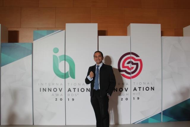 MRT Jakarta Raih Penghargaan Internasional di Singapura (39884)