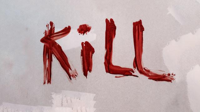 Fakta Terbaru Pembunuhan Wanita di Sukoharjo Bernama Yulia (3138)