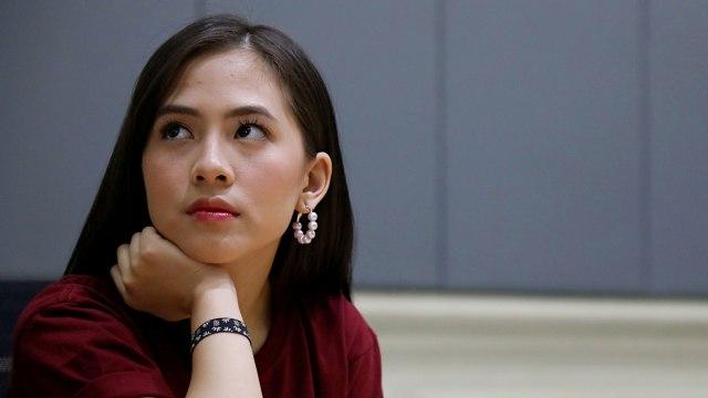 Ibunda Adhisty Zara: Tidak Ada Pembenaran, Bukan Hal Baik untuk Ditiru (732004)