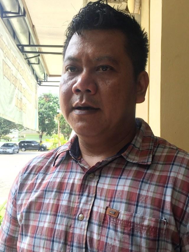 Buntut Keracunan Massal di Sleman, Polisi Panggil Penyedia Katering (28233)