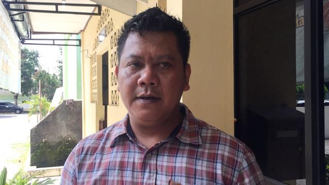 Buntut Keracunan Massal di Sleman, Polisi Panggil Penyedia Katering (28234)