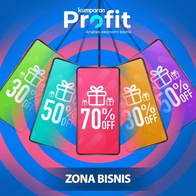 Profit Zona Bisnis