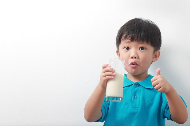 Probiotik untuk Anak, Apa Fungsinya? (371906)