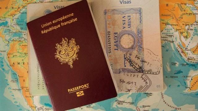 Cara Membuat Visa Schengen.jpg