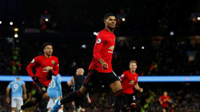 Rodri: Manchester City Kecewa Atas VAR di Premier League (108663)