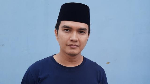 Singgung Aldi Taher, Dewi Perssik Bicara soal Adab dan Etika (65874)