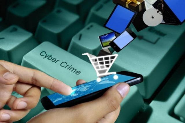 Kuasa Hukum Korban Penipuan Online Di Makassar Tuntut Perdata