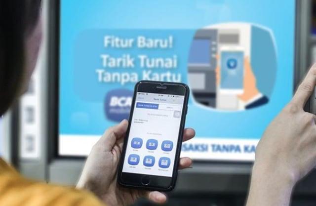 BCA Luncurkan Bank Digital Baru Khusus Sasar Generasi Milenial (34476)