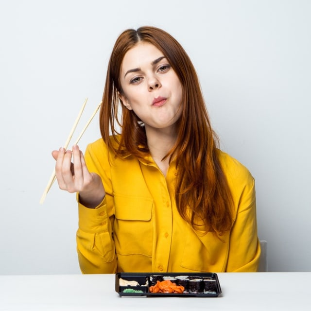 7 Tips Sederhana Mengontrol Porsi Makan supaya Enggak Kalap (230765)