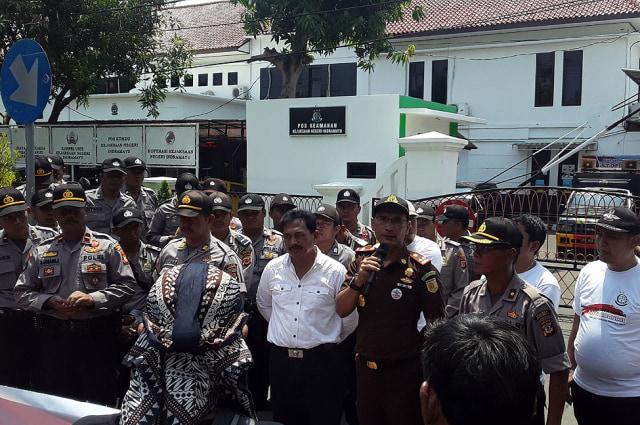 Permak Dukung KPK Tuntaskan Kasus Korupsi Bupati Indramayu (878884)
