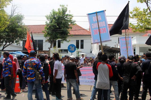 Permak Dukung KPK Tuntaskan Kasus Korupsi Bupati Indramayu (878885)