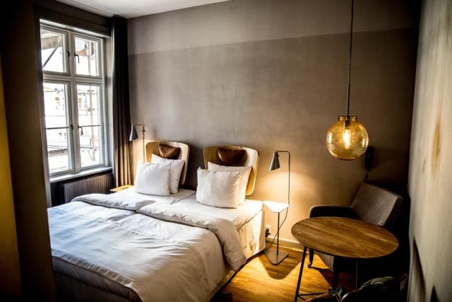 hotel butik minimalis modern-arsitag foto cover.jpg